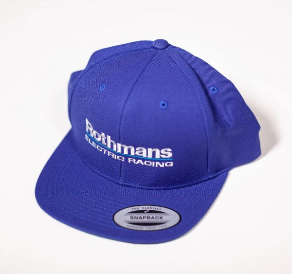 hat-electric-racing-side