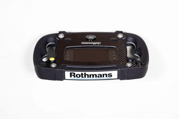 Rothmans_MRS_eKart_KID_Front