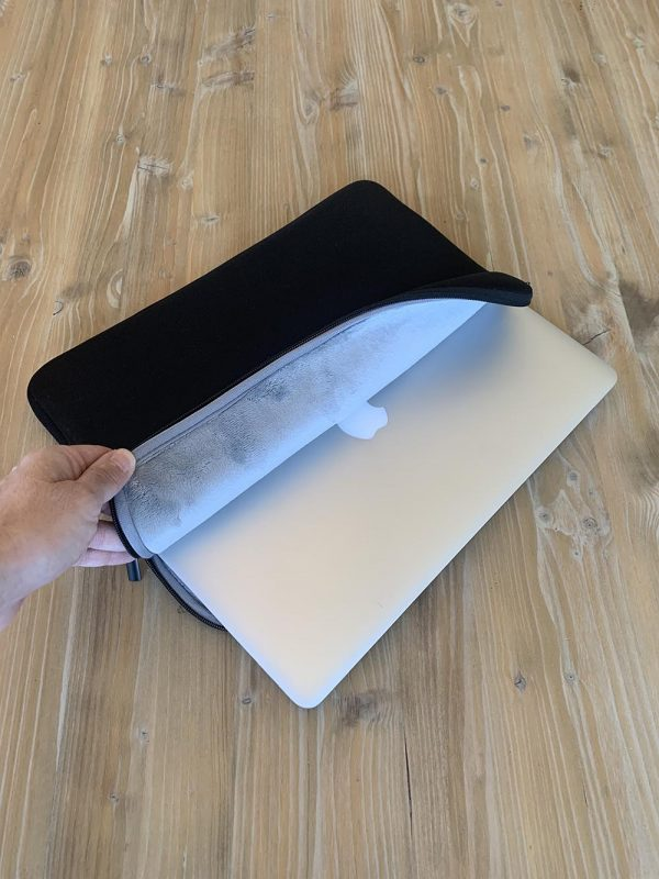 laptop-cover
