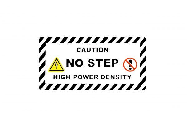 CAUTION_NO_STEP_DECAL