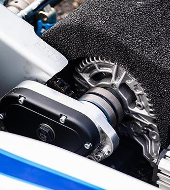 kart-gear-2