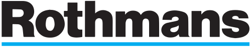 rothmans-store-logo